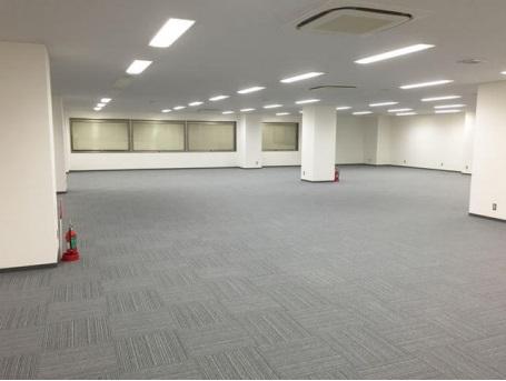 板橋区役所前駅