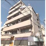 平井の店舗