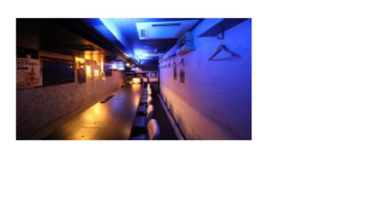 上野広小路の店舗
