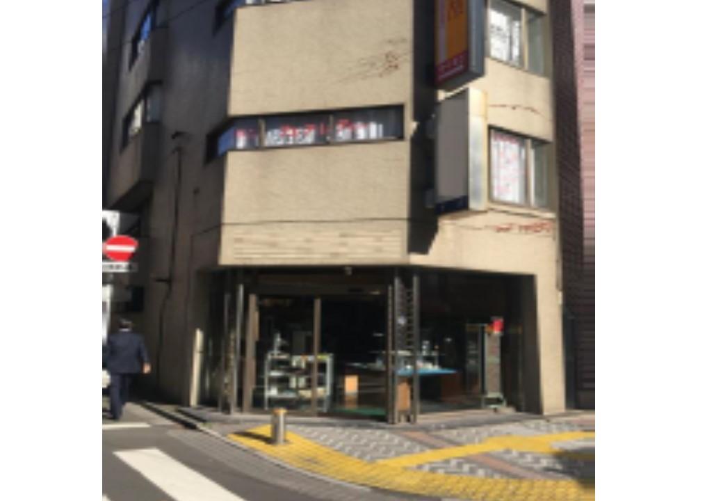 川崎の店舗