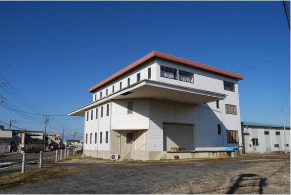 空港第2ビル(成田空港)駅